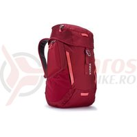 Thule EnRoute Mosey Daypack Peony