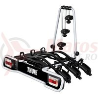 Thule EuroRide 943 3Bike 7pin