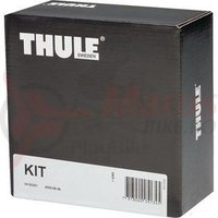 Thule Kit 1425 Rapid