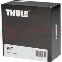 Thule Kit 3071 Fixpoint XT
