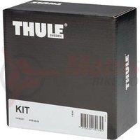Thule Kit 4007 Flush Railing