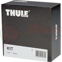 Thule Kit 4022 Flush Railing