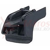 Thule Kit 4915 Intracer