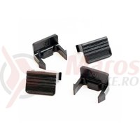 Thule Replacement Clips 2A, 2B