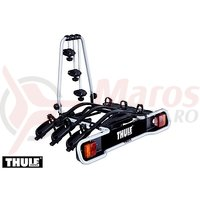 Thule Suport bicicleta EuroRide 943 3 bike 7 pin