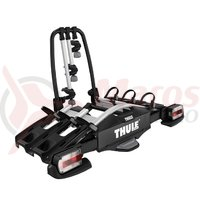 Thule VeloCompact 3 bike 7 pin