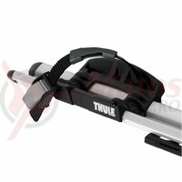 Thule Wheel holder pt. 598001 spate