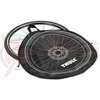Thule Wheelbag XL 563