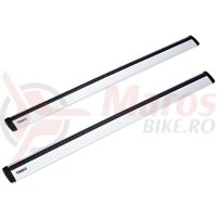 Thule Wing Bar 960 1080mm 2 pack