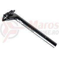 Tija de sa 3T Dorico Pro 27.2/350mm