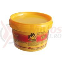 Tip Top pasta curatare maini TT Soft 500ml