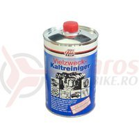 Tip Top solutie curatare componente 1 litru