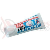TipTop pasta curatare maini TT-Clean 25ml
