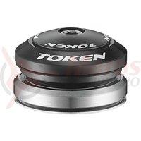 Cuvetarie TOKEN Omega A-series AHead Headset 1 1/8