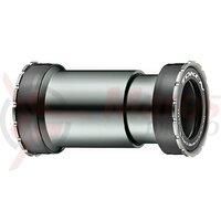 TOKEN Thread Fit Bottom Bracket TF37-ser Frame: PF30 - CW: Shimano 24mm