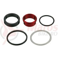 TOKEN Thread Fit GXP adapter for TF24-series BB30 & BB30A