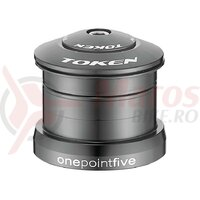 Cuvetarie TOKEN Vigilante-series AHead Headset 1 1/8