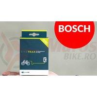Tracker GPS BikeTrax Bosch E-Bike