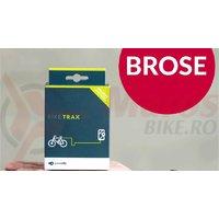 Tracker GPS BikeTrax Brose E-Bike