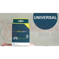 Tracker GPS BikeTrax Universal