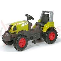 Tractor Rolly Junior Farmtrac Claas Arion