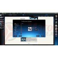 Trainer Tacx Software Updatre Version 2->3