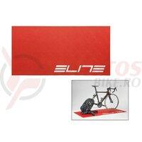 Trainingsmatte Elite 90x180 cm