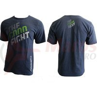 Tricou Cannondale Goodfight