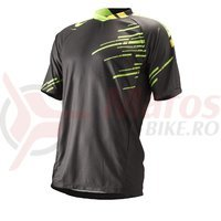 Tricou Cannondale Short Sleeve Trail