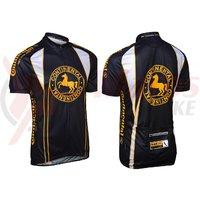 Tricou ciclism Continental marime XXL