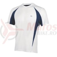 Tricou elite infinit barbati Pearl Izumi run moonlight