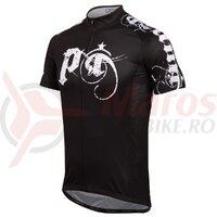 Tricou elite LTD barbati Pearl Izumi ride