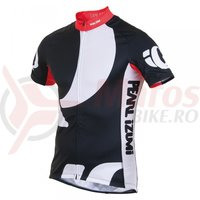 Tricou elite LTD barbati Pearl Izumi ride big ip black