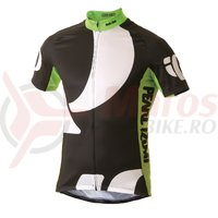 Tricou elite LTD barbati Pearl Izumi ride big ip green