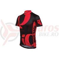 Tricou elite LTD barbati Pearl Izumi ride big ip red
