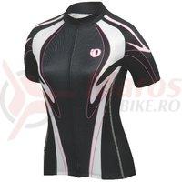 Tricou Elite LTD femei Pearl Izumi ride black