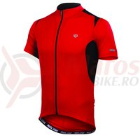 Tricou elite pursuit barbati Pearl Izumi ride