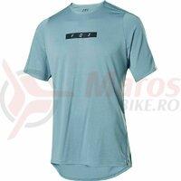 Tricou Flexair Delta™ SS jersey [lt blu]