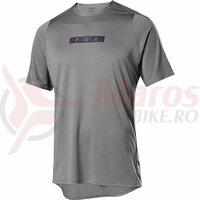 Tricou Flexair Delta™ SS jersey [ptr]