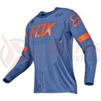 Tricou Fox Legion jersey blu