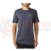 Tricou Fox Observed SS Premium Tee black
