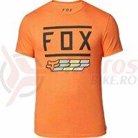 Tricou Fox Super SS Tee [org flm]