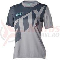 Tricou Fox Womens Ripley SS jersey