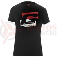 Tricou Gaerne G-Factory black