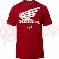 Tricou Honda SS T [CRDNL]