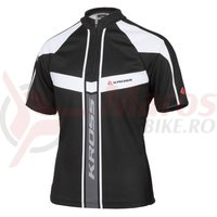 Tricou Kross Junior REPLICA SPORT 128