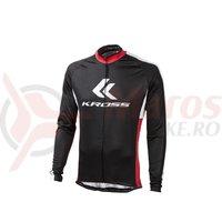 Tricou lung Kross RACE PRO