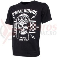 Tricou normal O`Neal Riders