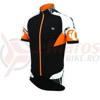 Tricou P.R.O. Leader barbati Pearl Izumi ride safety orange