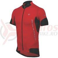 Tricou P.R.O. Leader barbati Pearl Izumi ride true red